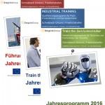 seminarkalender